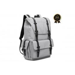 Σακίδια Πλάτης - Backpacks