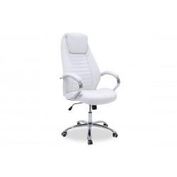 Καρέκλες Γραφείου Διευθυντή